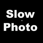 logo slow photo